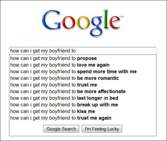 how-can-i-get-my-boyfriend-to