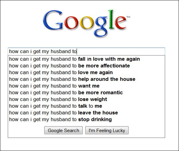 how can i get my husband to