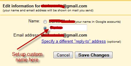new york email adresse