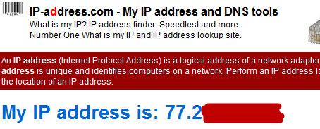 Надежные приватные прокси iPv4 a-parser