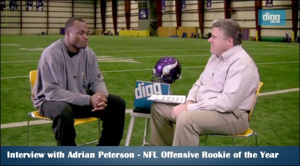 adrian_peterson1