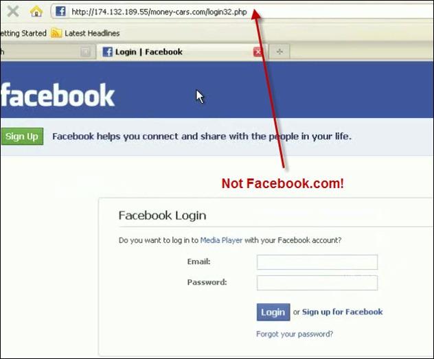 facebook-phishing-2