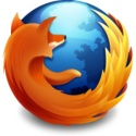 Thumbnail image for 5 Useful Firefox Add-ons DEFINITELY Worth Downloading
