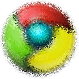 Post image for 5 Amazing Google Chrome Extensions to Make Your Life Easier