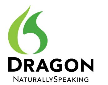 Dragon Naturally Speaking 11 Logo